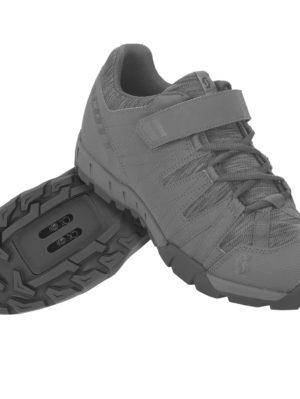 zapatillas-montana-scott-sport-trail-gris-negro-2019-2706082006