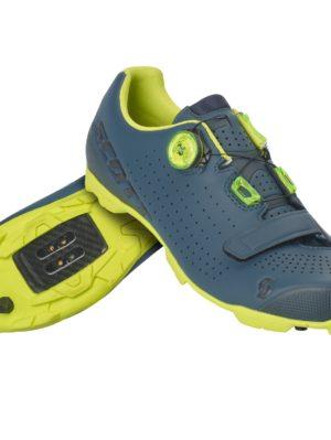 zapatillas-montana-scott-vertec-boa-mtb-azul-amarillo-2019-2705976225