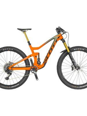 bicicleta-scott-ransom-700-tuned-27-5-modelo-2019-269780