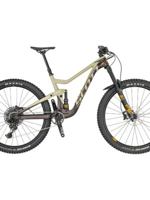 bicicleta-scott-ransom-720-27-5-modelo-2019-269781