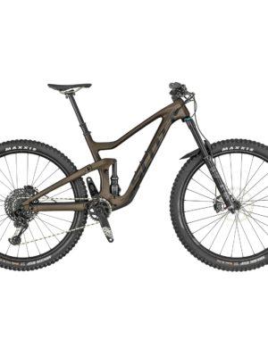 bicicleta-scott-ransom-910-29-modelo-2019-269777