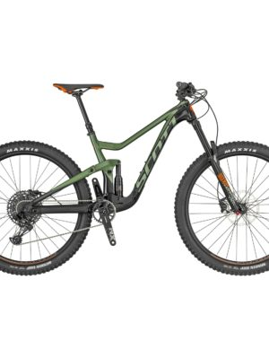 bicicleta-scott-ransom-930-29-2019-269779