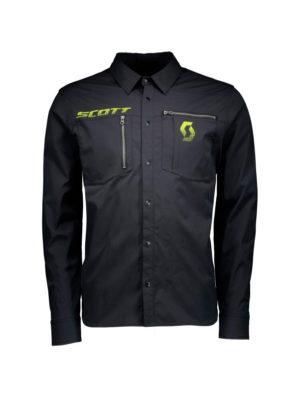camisa-botones-factory-team-manga-larga-scott-negra-amarilla-2504205024