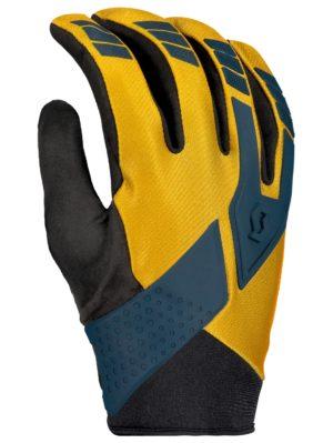 guante-scott-enduro-lf-largos-amarillo-2647506140