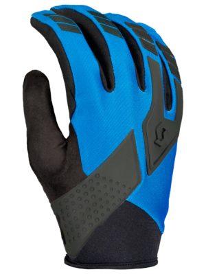 guante-scott-enduro-lf-largos-negro-azul-2647506139