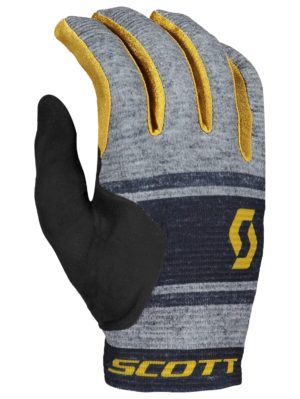 guante-scott-ridance-lf-largos-gris-amarillo-2019-2416955818