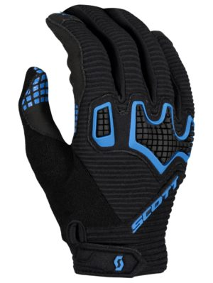 guante-scott-superstitious-lf-largos-negro-azul-2416936138