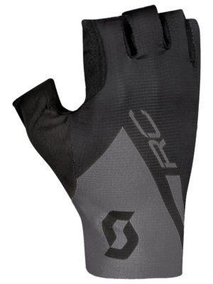 guantes-scott-rc-premium-itd-sf-negro-gris-2019-2701191659