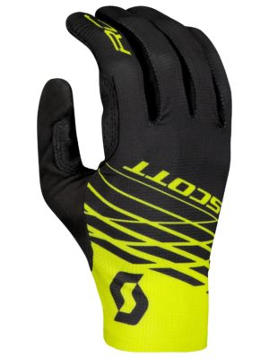 guantes-scott-rc-pro-lf-largos-negro-amarillo-2019-2701205024