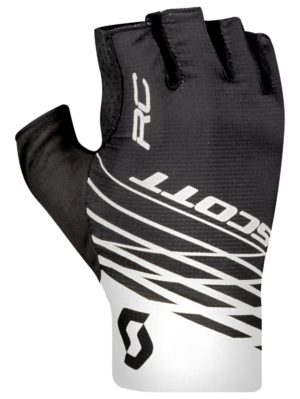 guantes-scott-rc-pro-sf-cortos-negro-blancos-2019-2701211007