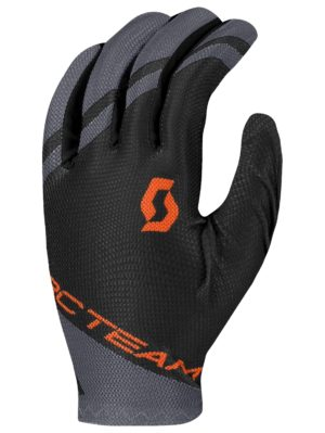 guantes-scott-rc-team-lf-largos-negro-gris-2019-2701221659-2