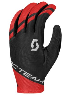 guantes-scott-rc-team-lf-largos-negro-rojo-2019-2701223176-2