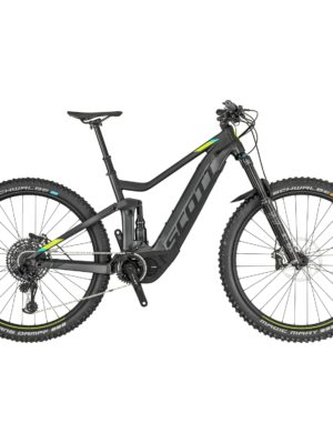 bicicleta-electrica-scott-genius-eride-710-27-5-doble-suspension-2019-269971