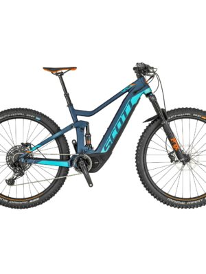 bicicleta-electrica-scott-genius-eride-720-27-5-doble-suspension-2019-269972