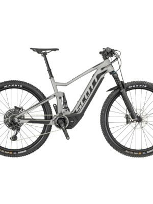 bicicleta-electrica-scott-spark-eride-910-doble-suspension-2019-269948