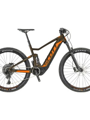 bicicleta-electrica-scott-spark-eride-920-doble-suspension-2019-269949