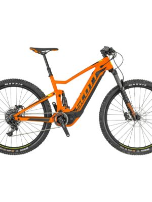 bicicleta-electrica-scott-spark-eride-930-doble-suspension-2019-269950