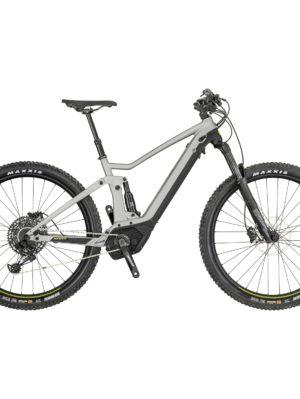 bicicleta-electrica-scott-strike-730-27-5-doble-suspension-2019-269962