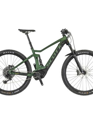 bicicleta-electrica-scott-strike-eride-710-27-5-doble-suspension-2019-269960