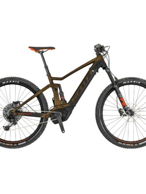 bicicleta-electrica-scott-strike-eride-920-29-doble-suspension-2019-269955
