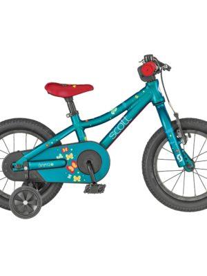 bicicleta-infantil-scott-contessa-14-nina-2019-270080