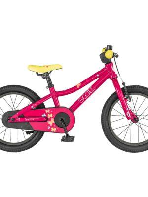 bicicleta-infantil-scott-contessa-16-nina-2019-270078