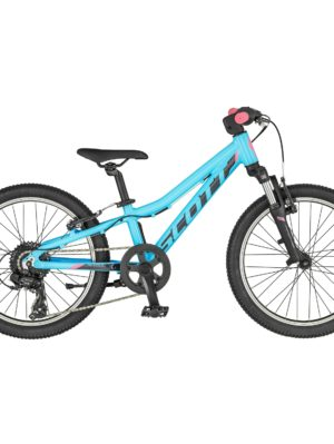 bicicleta-infantil-scott-contessa-20-2019-270062