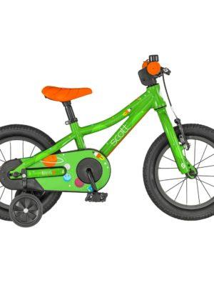 bicicleta-infantil-scott-roxter-14-2019-270079