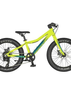 bicicleta-infantil-scott-roxter-20-2019-270064