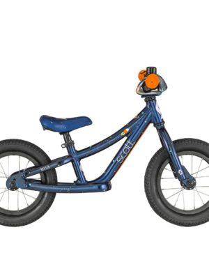 bicicleta-infantil-scott-roxter-walker-correpasillos-2019-270087