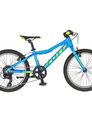 bicicleta-infantil-scott-scale-20-rigid-fork-horquilla-rigida-2019-270061