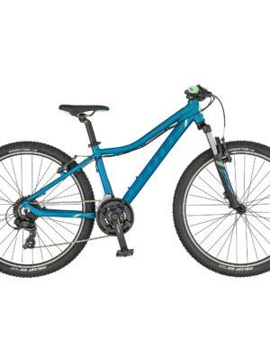 bicicleta-junior-scott-contessa-610-26-chica-2019-270045