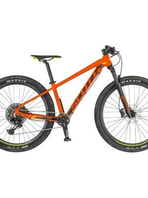 bicicleta-junior-scott-scale-700-27-5-2019-270247