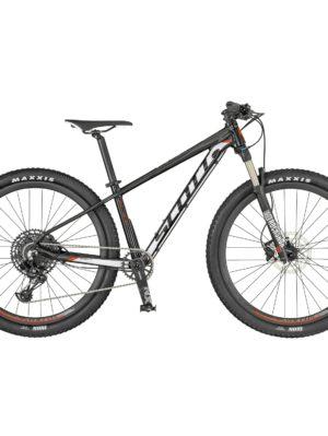 bicicleta-junior-scott-scale-710-27-5-2019-270248