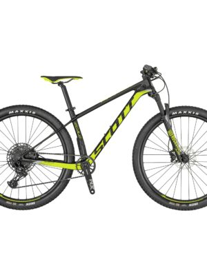 bicicleta-junior-scott-scale-pro-700-27-5-2019-270041