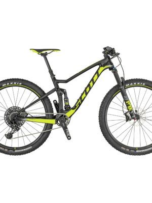 bicicleta-junior-scott-spark-pro-700-27-5-2019-270039