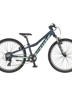 bicicleta-scott-contessa-24-2019-270055-chica-nina