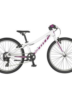 bicicleta-scott-contessa-24-rigid-fork-horquilla-rigida-2019-270056-chica-nina