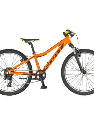 bicicleta-scott-scale-24-naranja-2019-270053