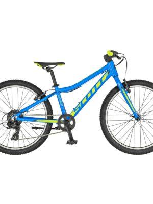 bicicleta-scott-scale-24-rigid-fork-horquilla-rigida-2019-270054