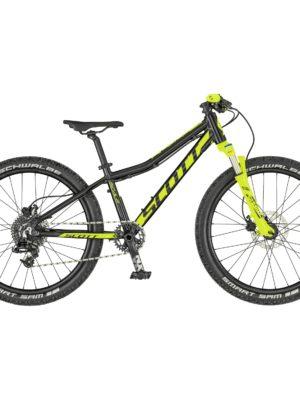 bicicleta-scott-scale-rc-24-2019-270050