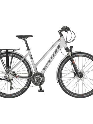 bicicleta-scott-urban-paseo-sub-sport-10-lady-chica-2019-270015