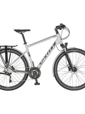 bicicleta-scott-urban-paseo-sub-sport-10-men-2019-270014