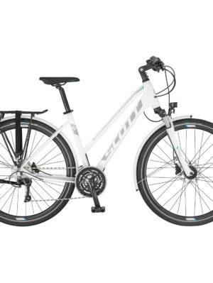 bicicleta-scott-urban-paseo-sub-sport-20-lady-chica-2019-270017