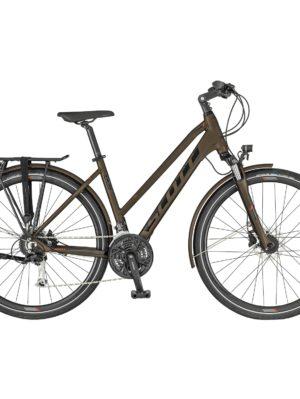 bicicleta-scott-urban-paseo-sub-sport-30-lady-chica-2019-270019