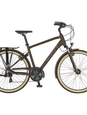bicicleta-urbana-scott-sub-comfort-20-men-2019-270023