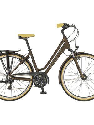 bicicleta-urbana-scott-sub-comfort-20-unisex-2019-270024