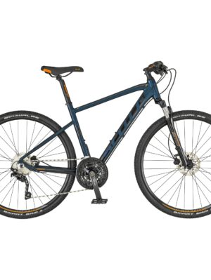 bicicleta-urbana-scott-sub-cross-20-men-2019-270027