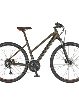 bicicleta-urbana-scott-sub-cross-30-lady-chcica-2019-270030