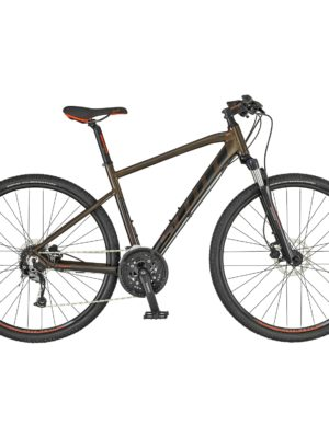 bicicleta-urbana-scott-sub-cross-30-men-2019-270029